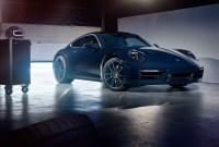 2023 Porsche 960 Wallpaper