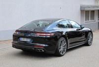 2023 Porsche Cayenne Redesign
