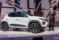 2023 Renault Kadjar Specs