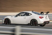 2021 Scion FRS Wallpaper