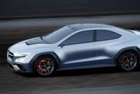 2023 Subaru WRX STI Redesign