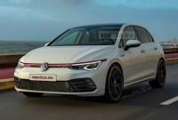 2021 Volkswagen Polos Wallpaper