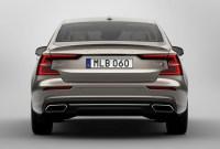 2023 Volvo S60 Price