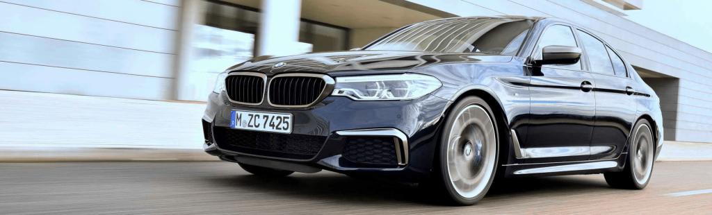 2023 BMW X4ss Drivetrain