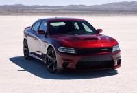 2023 Dodge Dart SRT Price