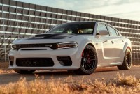 2023 Dodge Dart SRT Release date