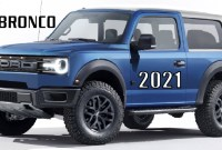 2023 Ford Troller T4 Release date