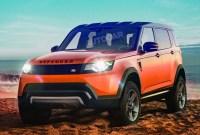 2023 Land Rover LR4 Drivetrain