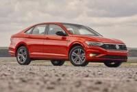 2023 Volkswagen Jettas Release date