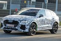 2022 Audi Q3 Concept