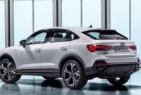 2023 Audi Q3 Wallpaper