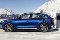2023 Audi Q5 Concept