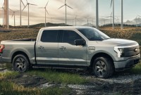 2023 Ford F150 Price