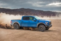 2023 Ford F150 Redesign