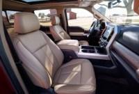 2023 Ford FSeries Super Duty Concept