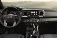2023 Toyota Tacoma Trail Edition Price