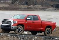 2023 Toyota Tundra Price
