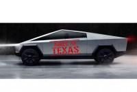2023Tesla Cybertruck Concept