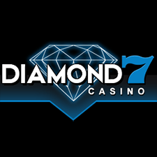 Diamond 7 Casino Free Spins Bonus