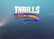 Thrills new free spins casino
