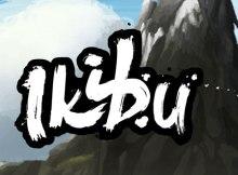 Ikibu new casino no deposit