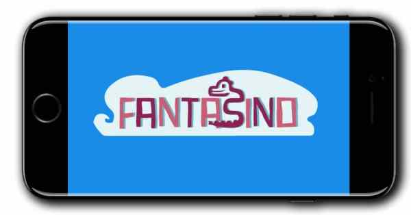 Fantasino casino new bonus