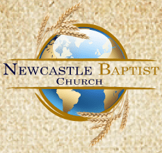 Newcastle Baptist Church