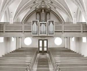 Should every believer be a member of a local church?