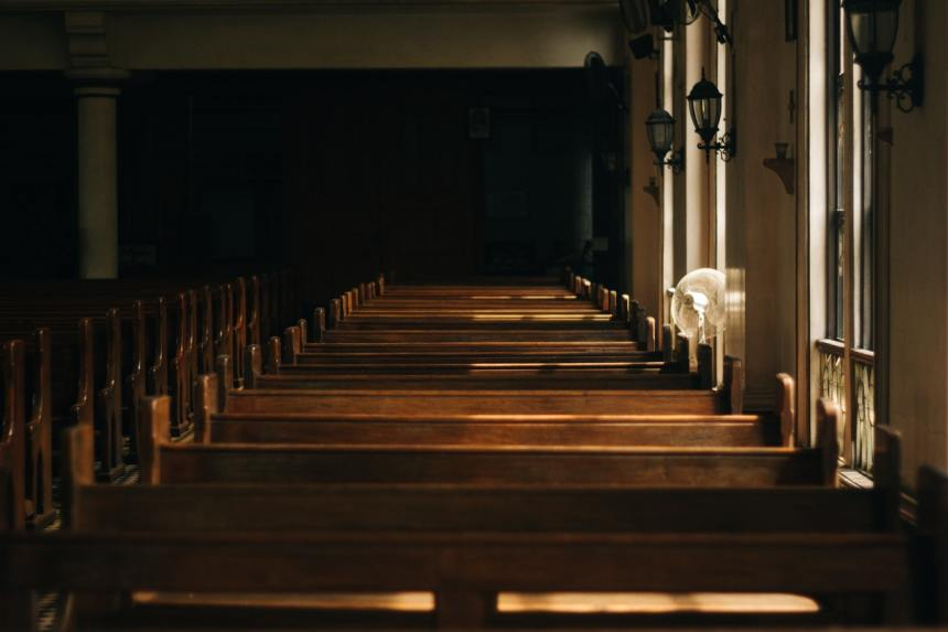 What's So Important About Attending Church? (Part 6)