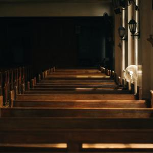 What's So Important About Attending Church? (Part 1-2)
