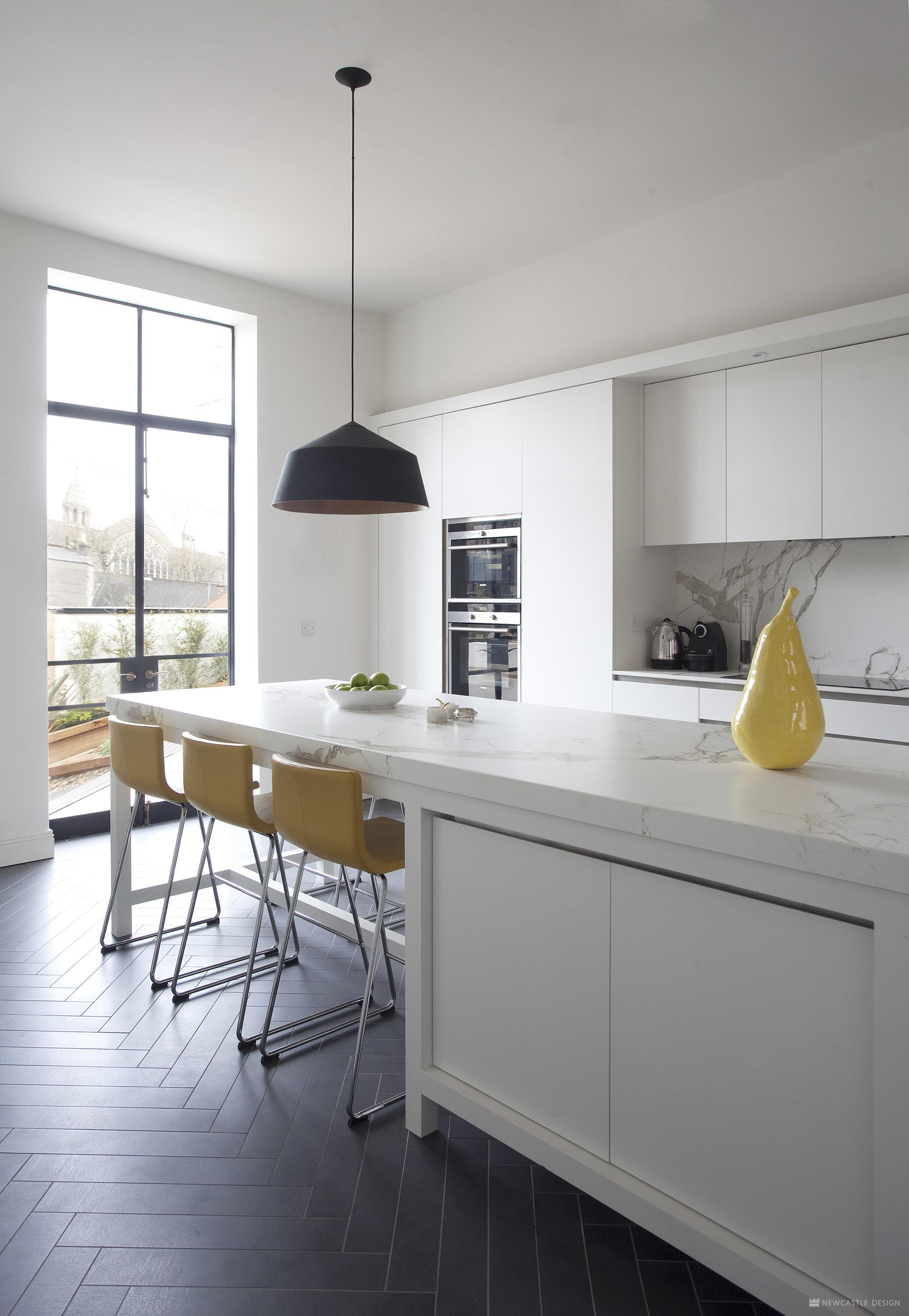 french country designs living rooms beach themed newcastle design ireland   kitchen company dublin