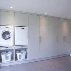 Living Room Interior Design Ideas Uk Antique Laundry Storage | Bootroom Furniture Functional