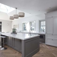 Kitchen Islands With Seating For 2 Island Top Newcastle Design Ireland | Company Dublin