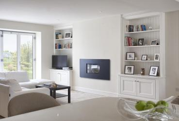 room living furniture study rooms livingrooms collection interior newcastledesign ie