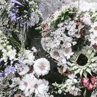 wedding-flowers-1