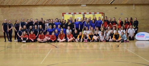 1 School Games Handball 09.03.2017 284
