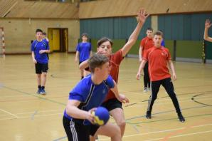 10 School Games Handball 09.03.2017 812
