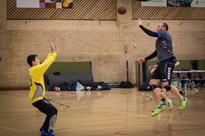 Handball_07--02-2014-70