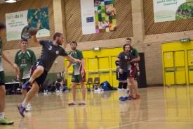 Handball_07--02-2014-75