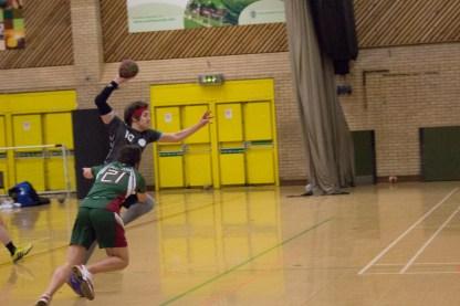 Handball_07--02-2014-85