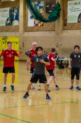 vikings_handball_tournament_47