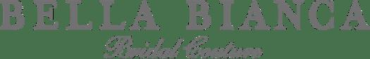 Bella Bianca Logo