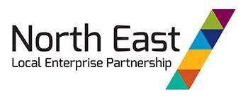 North East LEP
