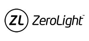 zerolight600x140