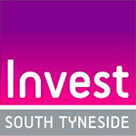 Invest South Tyneside