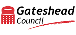Gateshead Council