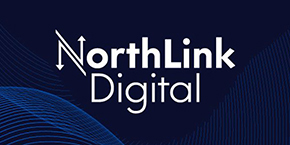 Northshore your IT with NorthLink Digital