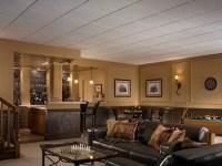 Basement Ceiling Tiles | New Ceiling Tiles Blog