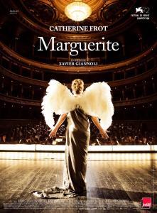 marguerite-xavier-giannoli