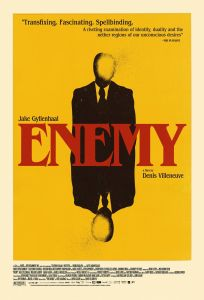 enemy-denis-villeneuve